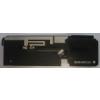 Sony E2303, E2306 Xperia M4 Aqua, Sony E2312, E2333 Xperia M4 Aqua Dual csörgőhangszóró fekete*