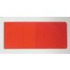 Sony E5803, E5823 Xperia Z5 Compact kétoldali ragasztó be-kikapcsoló gomb átvezető fóliához (középső)*