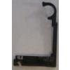 Sony E6533 Xperia Z3 Plus Dual, Xperia Z4 Dual wifi antenna*