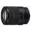 Sony E 18-135mm f/3.5-5.6 OSS (Sony E) (SEL18135.SYX)