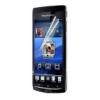 Sony Ericsson LT18 Arc S kijelző védőfólia