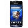 Sony Ericsson MT11 Neo V kijelző védőfólia*