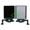 Sony-Ericsson Sony Ericsson C902 gyári bontott LCD kijelző