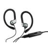 Sony-Ericsson Sony Ericsson HPM-66 fekete gyári sztereo headset