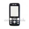 Sony Ericsson W850 előlap fekete*