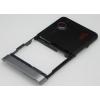 Sony Ericsson W910 kameratakaró fekete
