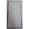 Sony F8131 Xperia X Performance, F8132 Xperia X Performance Dual kétoldali ragasztó akkufedélhez*