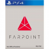 Sony Farpoint - PS4 VR