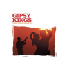 Sony Gipsy Kings - The Very Best Of The Gypsy Kings (Cd)