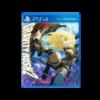Sony Gravity Rush 2 (PlayStation 4)