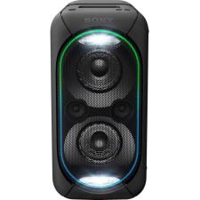 Sony GTK-XB60 hordozható hangszóró