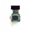 Sony H8216 Xperia XZ2, H8266 Xperia XZ2 Dual előlapi kamera (kicsi, 5MP)