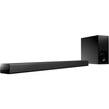 Sony HTCT180 hangfal