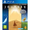 Sony Journey Collectors Edition (PS4)