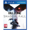Sony Killzone Shadow Fall PS4