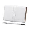Sony LCJ-THCW (Fehér)