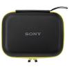 Sony LCM-AKA1 félkemény hordtok