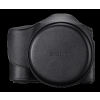 Sony LCS-ELCA B