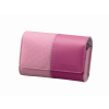 Sony LCS-TWFP (Pink)