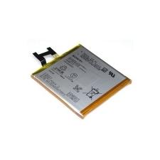 Sony LIS1502ERPC gyári akkumulátor (2330mAh, Li-ion, C6603 Xperia Z)* mobiltelefon akkumulátor