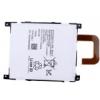 Sony LIS1532ERPC gyári akkumulátor (3000mAh, Li-ion, C6916 Xperia Z1s)*