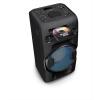 Sony - MHC-V11 Hangszóró (MHCV11.CEL)