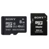 Sony MICRO SD CARD SONY 8GB SR8UYA (SR8UYA)