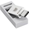 Sony Microvault 32GB USM32CA1