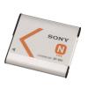 Sony NP-BN1 Akkumulátor