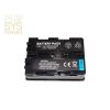 Sony NP-FM30/ NP-FM55H akkumulátor (Utángyártott)