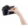 Sony PCK-LS2AM