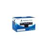 Sony PlayStation 4 kamera v2
