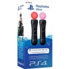 Sony PlayStation 4 Move Twin Pack (PS719882756)