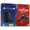 Sony PlayStation 4 Pro (PS4 Pro) 1TB + Spider-Man
