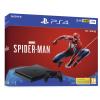 Sony PlayStation 4 (PS4) Slim 1TB + Marvel's Spider-Man