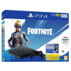 Sony PlayStation 4 Slim 500GB (PS4 Slim 500GB) + Fortnite Neo Versa
