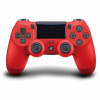 Sony PS4 DUALSHOCK 4 - V2 (Red Magma)
