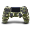 Sony PS4 DUALSHOCK 4 - V2 (zöld Cano)