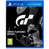 Sony PS4 - Gran Turismo 7 Sport