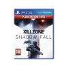 Sony PS4 Játék Killzone Shadow Fall HITS