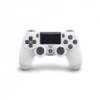 Sony PS4 Kiegészítő Dualshock 4 V2 kontroller fehér