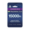 Sony PSN PlayStation (PS4) Live Card (PS719829553)
