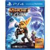 Sony Ratchet & Clank PS4