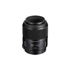 Sony SAL-100M28 100mm f/2.8 Macro objektív