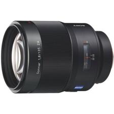 Sony SAL-135F18Z 135mm f/1.8 ZA Sonnar T* objektív