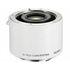Sony SAL-20TC fényképező tartozék