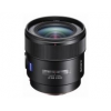 Sony SAL-24F20Z 24mm f/2 ZA SSM Distagon T*