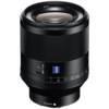 Sony SAL-50F14Z 50mm f/1.4 ZA SSM Carl Zeiss Planar T*