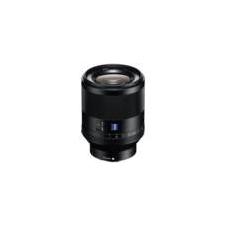 Sony SAL-50F14Z 50mm f/1.4 ZA SSM Carl Zeiss Planar T* objektív