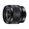 Sony SEL-1018 10-18mm f/4 OSS